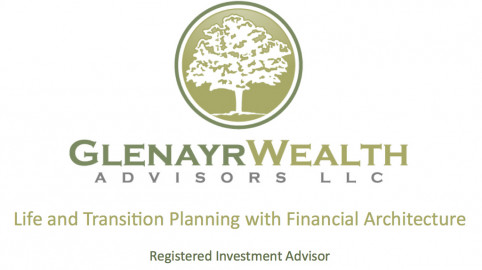 Financial Advisors In Lewes Delaware Sussex County